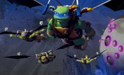 Play Teenage Mutant Ninja Turtles: Hangin' With The Kraang | NuMuKi