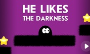 Play He likes the Darkness | NuMuKi