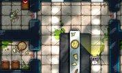 Play Teenage Mutant Ninja Turtles: Heist in a Half Shell | NuMuKi
