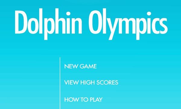 Dolphin olympics 2 barbie dress up games jeux casino gratuit sans telechargement ni inscription