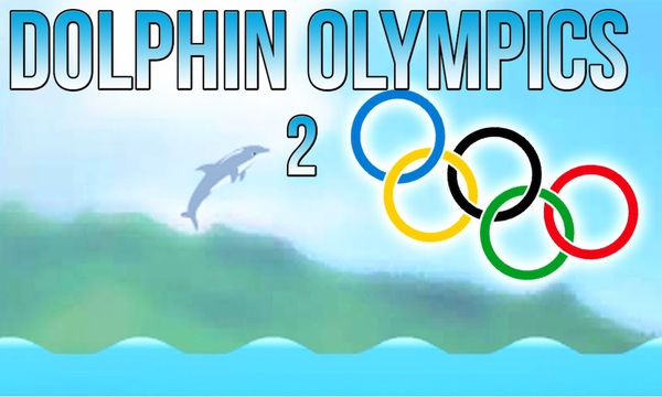 Dolphin olympics 2 barbie dress up games at home drinking games for 2