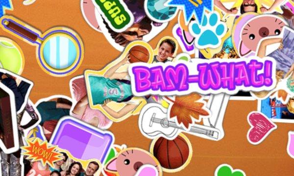 Play Sticker Stacker