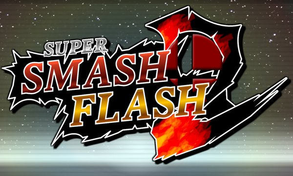 Super smash flash 2 the online game popular 2 player games for xbox 360