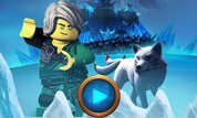 Play Ninjago: In No Man's Land | NuMuKi