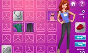 Play Jessie: Smarte Couture | NuMuKi