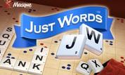 Play Just Words | NuMuKi