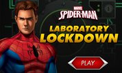Laboratory Lockdown