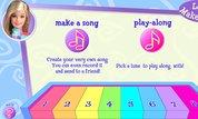 Play Barbie: Let's Make Music | NuMuKi