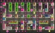 Play Barbie: Limo Jam | NuMuKi