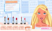 Play Barbie: MakeOver Studio | NuMuKi