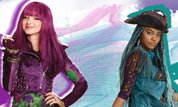 Play Descendants 2: Mal vs Uma | NuMuKi