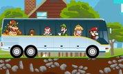 Play Mario Bus | NuMuKi