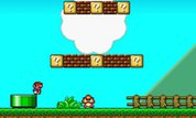 Play Mario Forever | NuMuKi