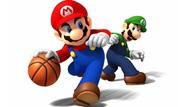 Play Mario's Basketball Challenge | NuMuKi
