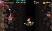 Play Mario Tank | NuMuKi