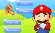 Play Mario War | NuMuKi