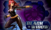Play Marvel's Black Widow | NuMuKi