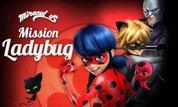 Play Miraculous: Mission Ladybug | NuMuKi