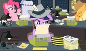 MLP News Room