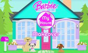 My House Makeover
