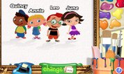 Play Little Einsteins: My Masterpiece | NuMuKi