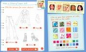 Play My Scene Fashion Designer | NuMuKi