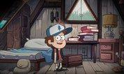 Play Gravity Falls: Mystery Shack Mystery | NuMuKi