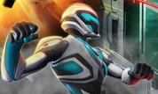 Play Max Steel: N-Tek Invasion | NuMuKi