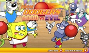 Play Nick Dodgers: Good vs Evil | NuMuKi