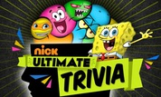 Nick Ultimate Trivia