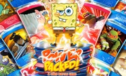 Play Nickelodeon: Power Packed | NuMuKi