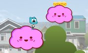 Play Gumball: Nightmare in Elmore | NuMuKi