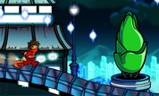 Play Ninjago: Ninja Code | NuMuKi
