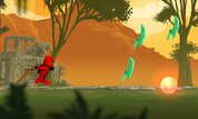 Play Ninjago: Ninja Day | NuMuKi