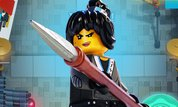 Play Ninjago: Nya VS. The Shark Army | NuMuKi