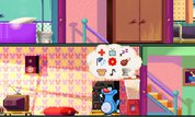 Play Oggy Moshi | NuMuKi
