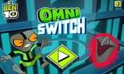 Omni Switch