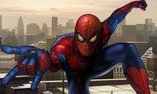 Play The Amazing Spider-Man: Online Movie Game | NuMuKi