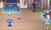 Play Descendants: Party at Auradon Prep | NuMuKi