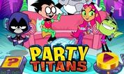 Party Titans