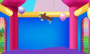 Play Polly Pocket: Peaches' Pet Party | NuMuKi