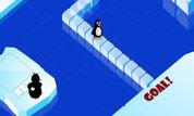 Play Penguin Pass | NuMuKi