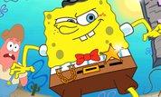 Play SpongeBob SquarePants: Pest of the West Showdown! | NuMuKi