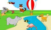 Play Polly Pocket: Pet Pals | NuMuKi
