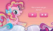 Play MLP Rainbow Power: Pinkie Pie's Party | NuMuKi