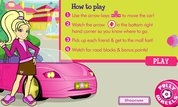 Play Polly Pocket: Polly Party Pickup | NuMuKi
