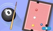 Play Pool 8   NuMuKi