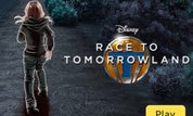 Play Disney: Race to Tomorrowland | NuMuKi