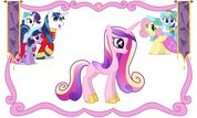 Play My Little Pony: Rarity's Wedding Dress Designer | NuMuKi