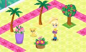 Play Polly Pocket: Rooftop Terrace | NuMuKi